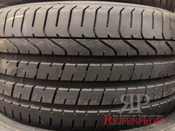 Pirelli Pzero (R01) Sommerreifen 285/30 R21 100Y DOT 15 DEMO RRG-8B