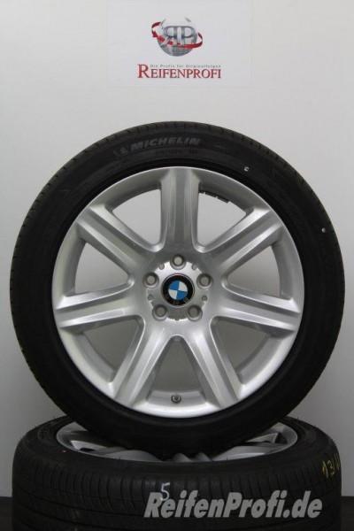 Original BMW 5er F07 6781275-76 Styling 272 Sommerräder 19 Zoll 502-D