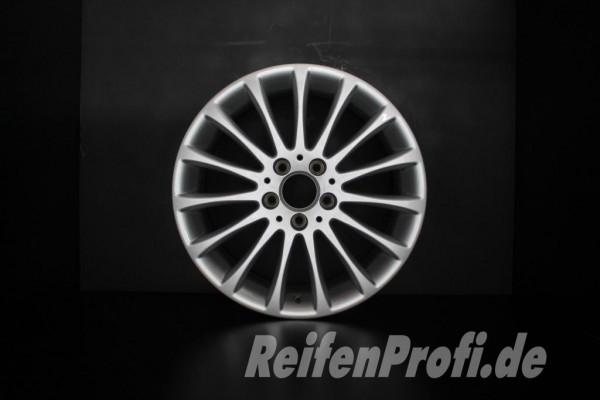 Original Mercedes SLK/SLC-Klasse W172 A1724010402 Einzelfelge 17 Zoll 1144-C13