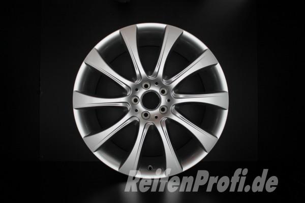 """Original Mercedes CL-Klasse S-Klasse W221 A2164010402 W216 Einzelfelge 20"""" PE480 383-B"""