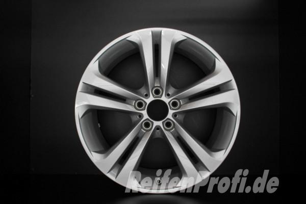 Original BMW 3er F30 F31 4er F32 F33 F36 Einzelfelge 6796257 19 Zoll 468-C5