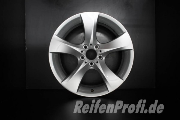 Original BMW X1 E84 19 Zoll Einzelfelge 6792681 Styling 311 8x19 ET30 1346-BE10