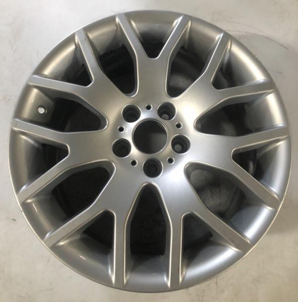 Original BMW X5 E70 6774397 Styling 177 Einzelfelge 19 Zoll N60 377-A