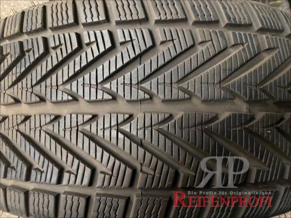Vredestein Wintrac Xtreme Winterreifen 245/45 R18 100V DOT 12 7,5mm 1566-A