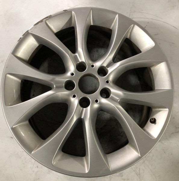 Original BMW X5 E70 6853953 Styling 450 Einzelfelge 19 Zoll NR108 380-A