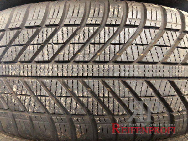 Goodyear Vector 4S Seasons 205/55 R16 94V Allwetterreifen DOT16 7mm WR33