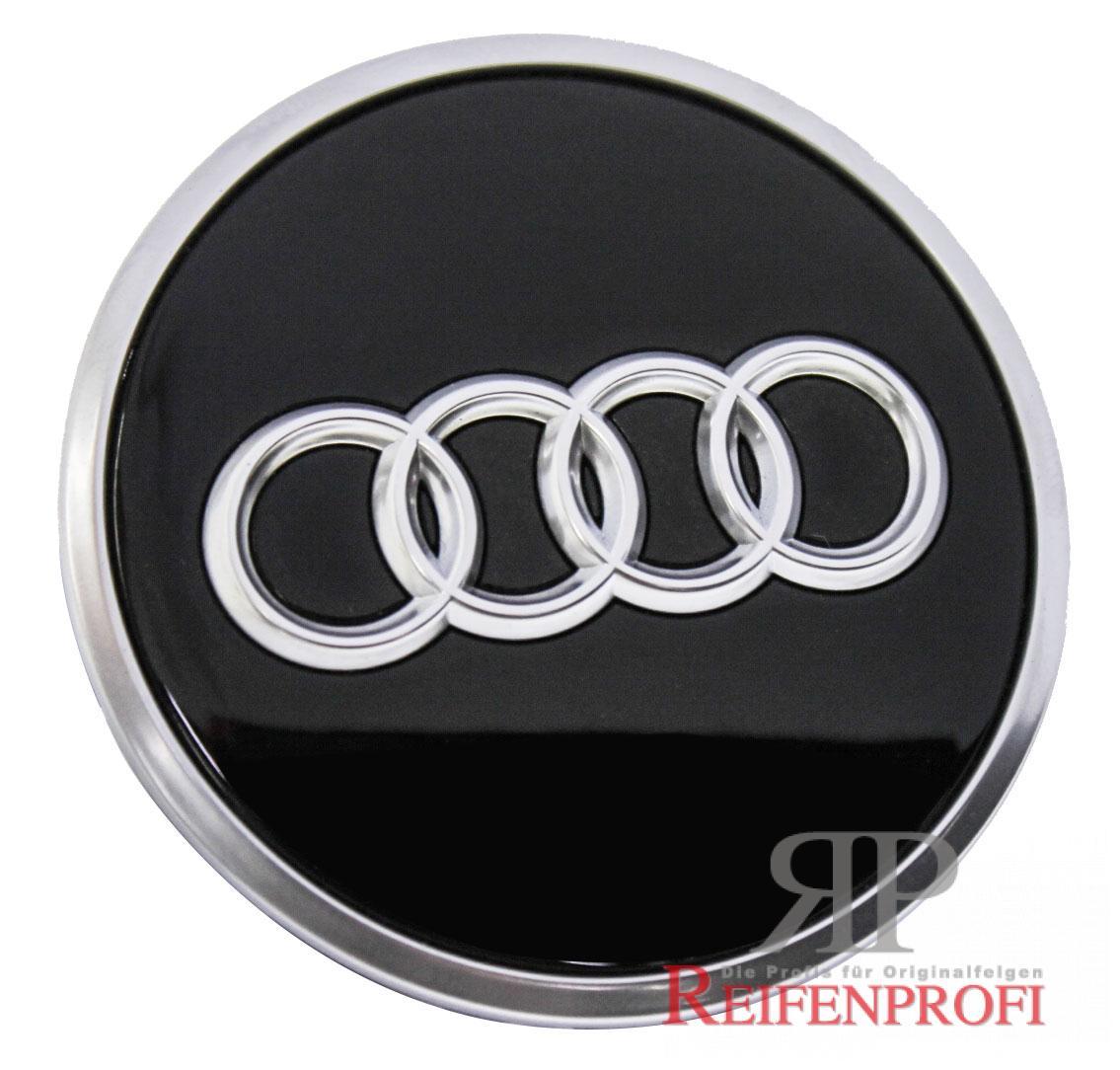 Audi A4 2002 Kachel Wordt Niet Warm