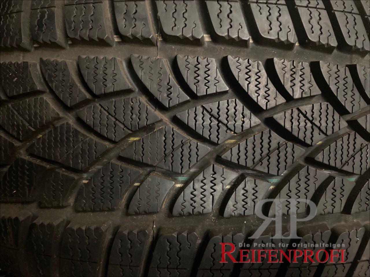 Dunlop SPORT INVERNALI 3d 235//50 r19 103h AO PNEUMATICI INVERNALI DOT 15 7,5mm rp19