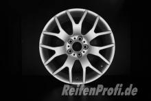 Original BMW X5 E70 6774397 Styling 117 Einzelfelge 19 Zoll 1266-E4