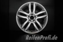 Original Mercedes GL-Klasse X166 A1664011402 Einzelfelge 20 Zoll 927-E2
