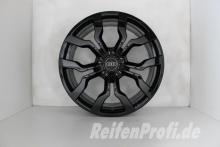 "Orig Audi R8 GT V8 V10 420 S line Felgen Satz 420601025AL/AN-AK/AM 19"" 425-A4"