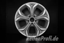 Original BMW X5 E70 6788008 Styling 335 Einzelfelge 19 Zoll 349-E1