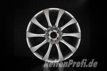 """Original Mercedes CL-Klasse S-Klasse W221 A2164010402 W216 Einzelfelge 20""""1699-C"""