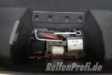 Original Audi R8 V10 Facelift PA Kofferraum Kofferraumwanne komplett TL25