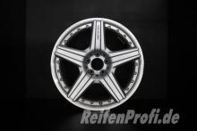 Original Mercedes AMG E-Klasse W211 A2114005902 Einzelfelge 18 Zoll 397-E1