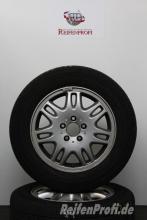 "Original Mercedes Vito Viano V-Klasse W639 A6394011802 Winterräder 16"" 215-C4"