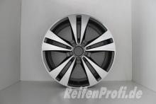 Original Mercedes CLS-Klasse W218 A2184010900 Einzelfelge 19 Zoll 1286-C