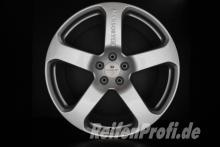 "Original Mansory C5 Audi Q7 4L Porsche Cayenne VW Touareg Felgen 23"" NT"