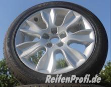 Original Audi A1 8X Sportback 8X0601025B Sommerräder 16 Zoll 233-A