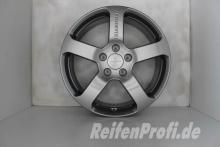 Original MANSORY C5 Porsche 911 997 996 991 20 Zoll Satz 8,5 u 11x 20 507-A2