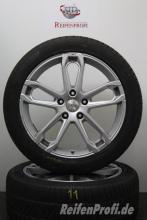 ABT Audi Q5 8R SQ5 S-Line ABT0803 Winterräder 20 Zoll 493-C