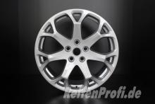 Original Maserati Gran Turismo S 19 Zoll Alufelgen Satz *Neu* 673D-1