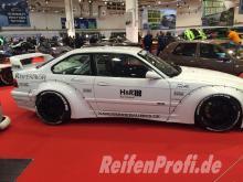 Reifendruck Reifen Beschriftung Tyre Style nach Wunsch Druck Werbung mit LOGO