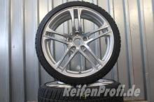 Original Audi R8 GT V10 S line 420601025-AC/AE/AT/, AJ Winterräder 19 Zoll 851-C