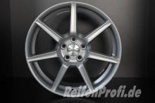 Original Aston Martin V8 Vantage Felgen Satz 6G331007 19 Zoll  884-A4