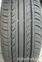 Apollo Acelere 185/60 R15 84T Sommerreifen DOT 11 6,5mm 24-C