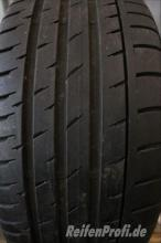 Continental Sport Contact 3 285/40 R19 103Y N0 Sommerreifen DOT 12 6mm 94-A