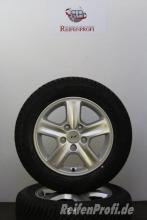 Original Hyundai I30 Winterräder 52910-2L150 15 Zoll NEU RDK BO1