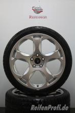 Original Lamborghini Gallardo Winterräder 400601025 / 400601025A 19 Zoll 570-B