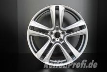 Original Bentley GT Speed 3W0601025DB/DC Einzelfelge 20 Zoll 275-E434