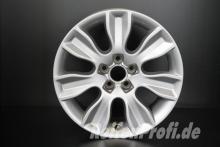 Original Audi A1 8X S Line 8X0601025B 16 Zoll Felgen Satz 282-B4