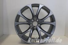 Original Audi A1 8X S Line 8X0071497A 17 Zoll Einzelfelge 423-E569