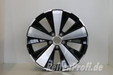 Original VW Golf 7 5G Felgen 5G0601025J Perth 16 Zoll 730-A2