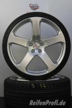 """Original Mansory C5 Audi Q7 4L Porsche Cayenne VW Touareg Sommerräder 23"""" S56"""