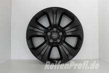 Original Opel Antara Felgen Satz 93199808 19 Zoll 744-A4