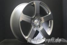 "Original MANSORY C5 Porsche 911 997 996 991 20"" Felgen Satz 8,5 u 11x 20 230-C"