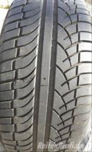 Michelin Latitude Diamaris 235/65 R17 104W Sommerreifen DOT 12 7mm* 24-B
