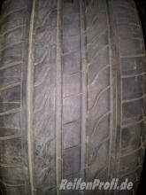 Michelin Primacy LC 215/60 R16 95V Sommerreifen Dot 12 7mm Heiss 27-C