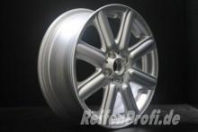 Original MINI Rib Spoke 115 R55 R56 R57 R58 R59 Einzelfelge 16 Zoll 899-E