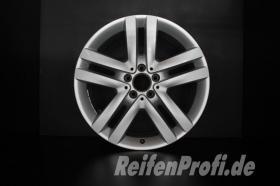 Original Mercedes GL-Klasse X166 A1664011302 Einzelfelge 19 Zoll 898-E2